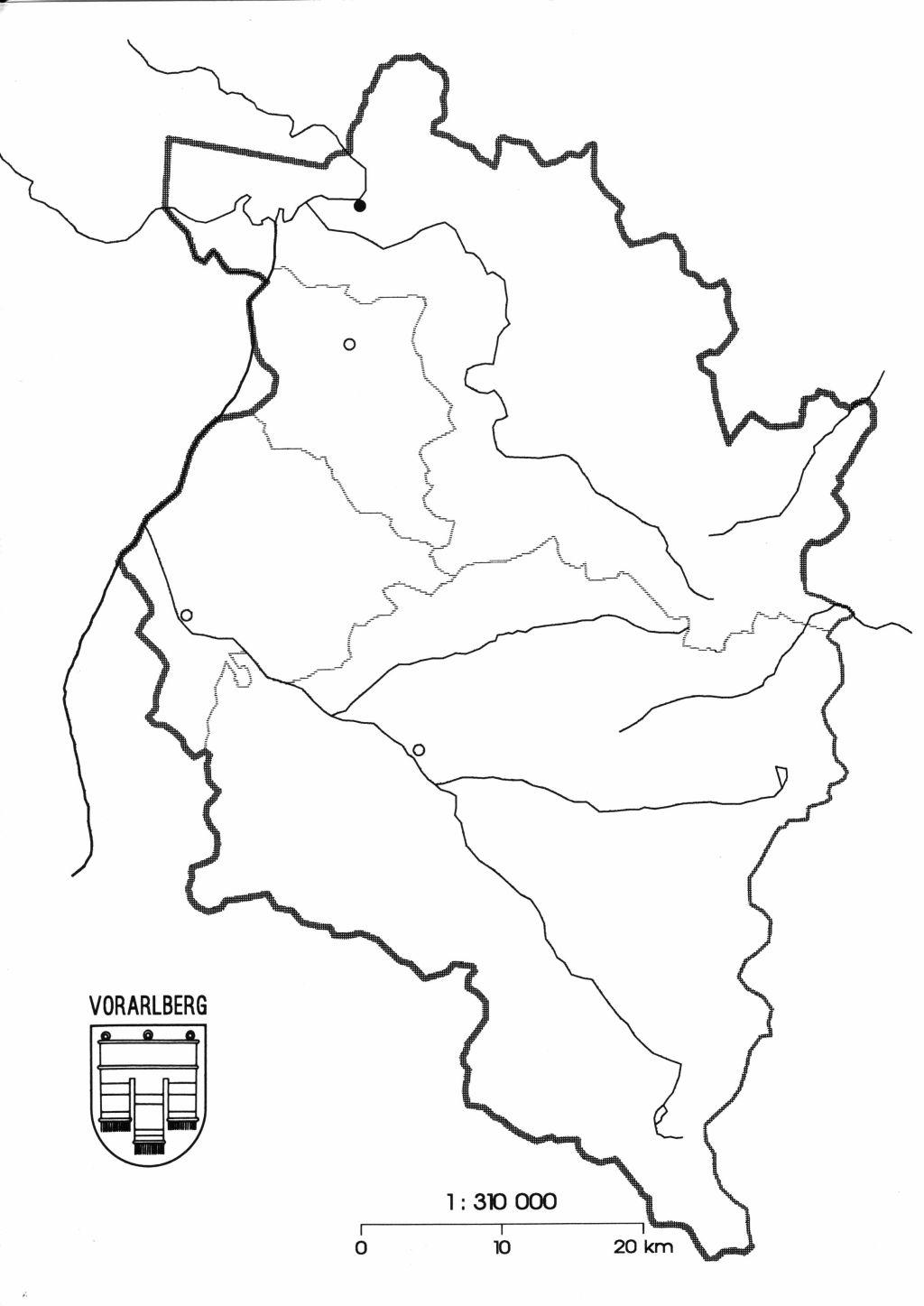 Fachportal Der Pädagogischen Hochschule Niederösterreich Karten
